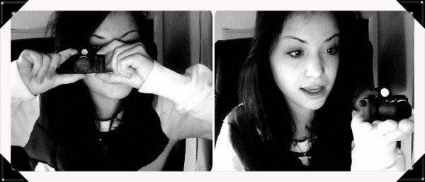 NAINE, La Feinte. ♥
