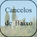 Photo de Cancelos-de-Baixo