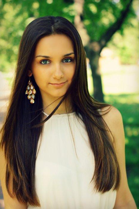Blog de Darina185