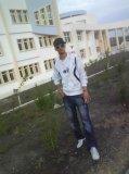 Photo de samy2009-06