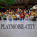 Photo de Playmobil-City