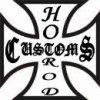 hotrodcustoms