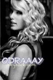 Photo de Odraaay