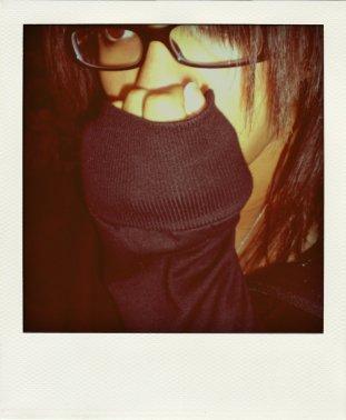 「 Emina's profile 」