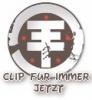 clip-fur-immer-jetzt