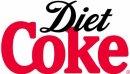 Photo de coca-diet