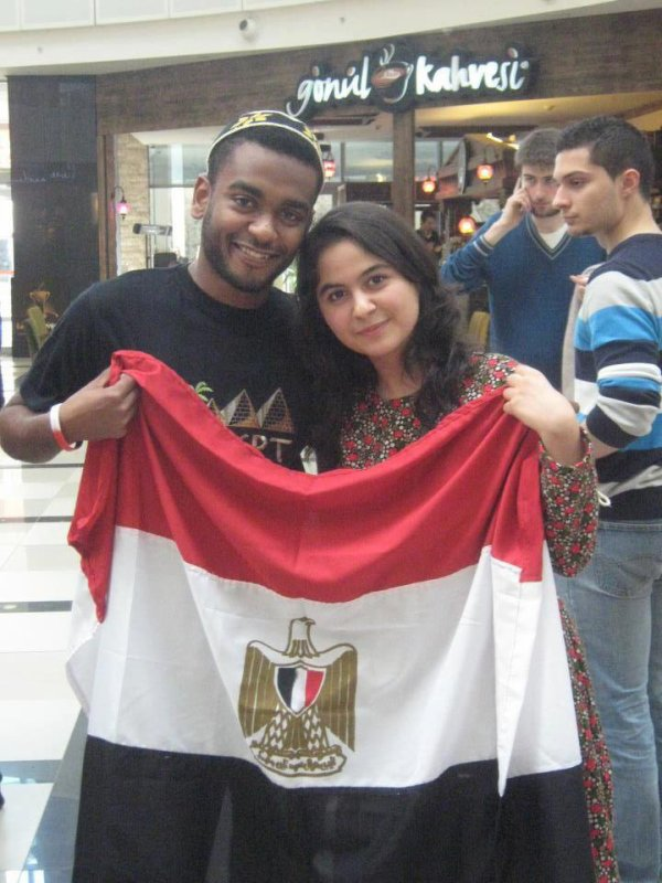 omar..he is one of the reasons that ı love egypt,and ı wanna go there