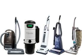 Easily doing maintenance your vacuum cleaner at home