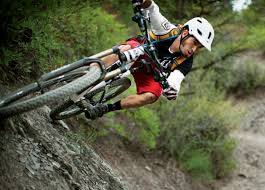 Scott Mountain Bikes Continue to Climb to the Top!