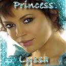 Photo de princess-lyssa