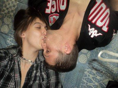 Moi et Mon coeur
