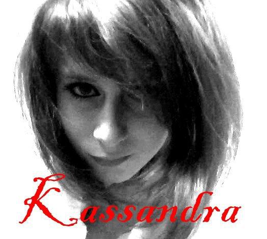 Blog de kassandra-l