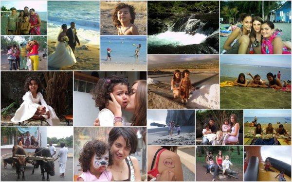 Ile de la Réunion ♥