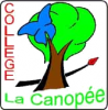 Photo de xX-cOllege-canOpey-Xx