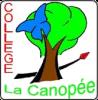 xX-cOllege-canOpey-Xx