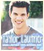 Lautner-Tays