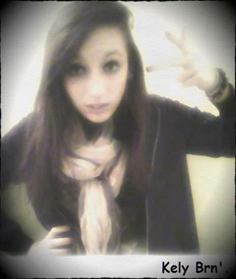 On m'aime , on m'deteste , plus j'ai mal , plus j'progresse (8) ♥ !