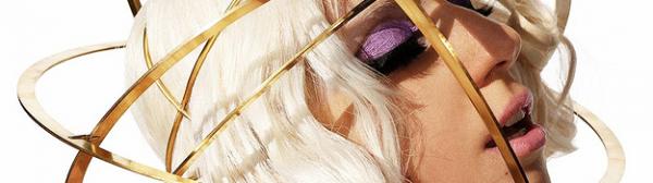 ette année Lady GaGa est nominée à six reprises pour les Perezzie 2010