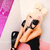 Photo de Lady-gaga-Addictions