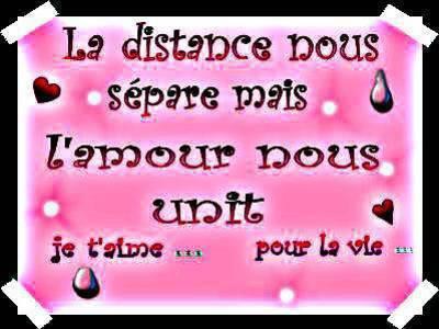 l'amour!! que dire !!