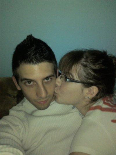 mon amour<3