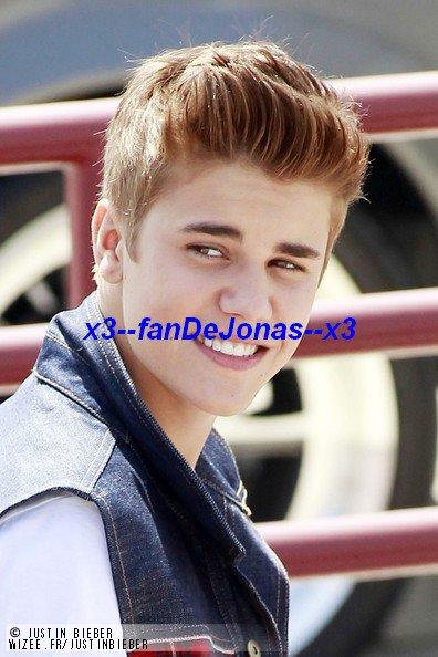 Justin bieber boyfriend et a Londre le 23/04/12