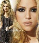 Photo de ShakiraMiLoca