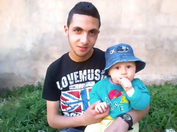 ILI Family