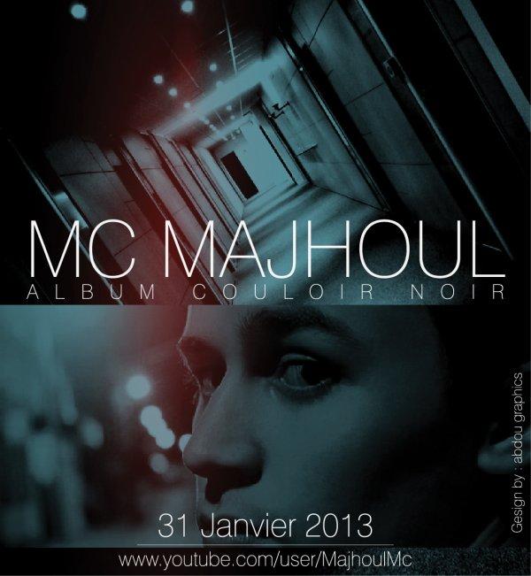 Couloir Noir / Mon Histoire (2013)