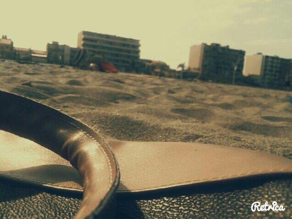 vacances.