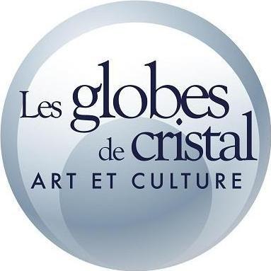 les Globes de Cristal 2012