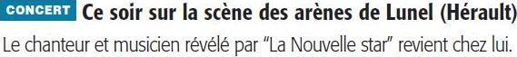 Midi Libre (2)