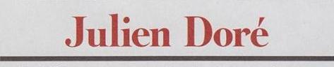 Rolling Stone n°55 - Juin 2013