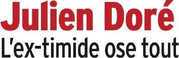 Télé 7 Jours n° 2767 du 8 au 14 juin 2013