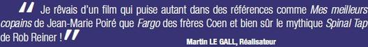 Coolture n°32 - Juin 2013