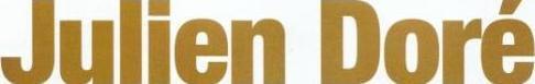 Gens du Sud n°26 juillet/août 2013 (1)