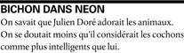 Néon n° 12 - Novembre 2013