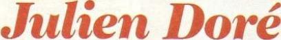 Télé Star - du 9 au 15 novembre 2013
