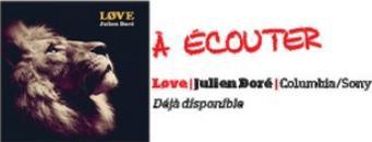 Carrefour Savoirs n° 173 - Novembre 2013