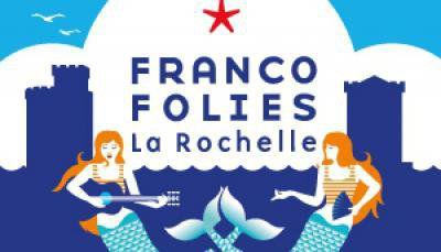 La Rochelle 2015
