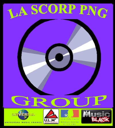 "les status Officiel de l'association: la scorp png ""la production de la nouvelle génération"""
