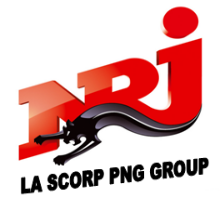 LES COLLABORATEURS DE LA SCORP PNG PRODUCTION