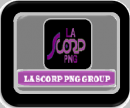 Photo de la-scorp-png-production
