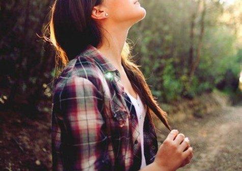 Une fois que tu tombes amoureux, je ne pense pas que tu puisses oublier cette personne.