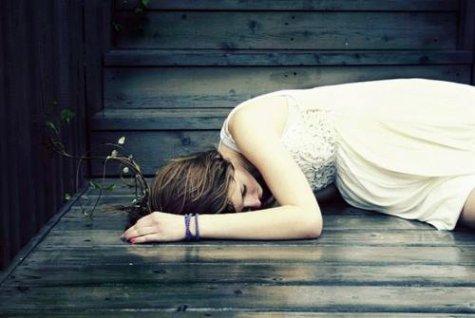 Sans toi je suis handicapé, tétraplégique, mongolien, comateux, paranoïaque, névrosé et maniaco-dépressif.