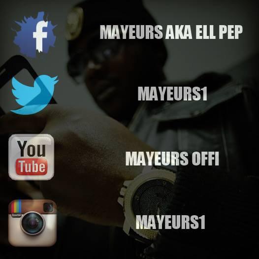 follow me !!!!!!