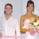 Photo de Addict-FrancoisD