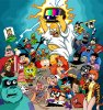 cartoon-man