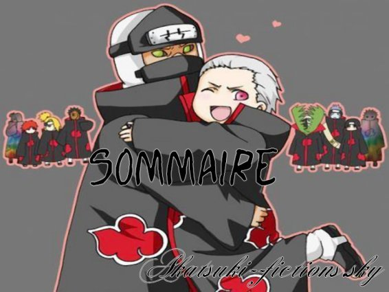 - Sommaire -