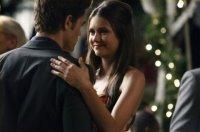 The Vampire Diaries... ♥